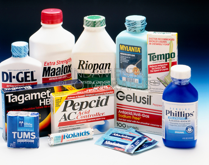 which antacid works the best - which antacid works the best heartburn is a condition characterized by a burning feeling in the chest and a sour or bitter taste in the mouth heartburn usually.