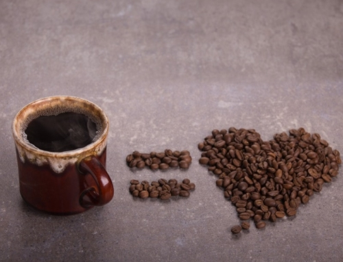 Best Low Acid Coffee Brands & Reflux in 2019